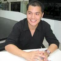 Simon Heong