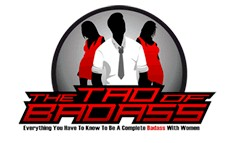 Tao of Badass