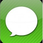 Text Woman