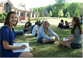 401-campus