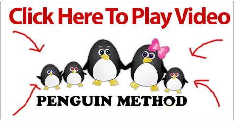 410-The_Penguin_Method
