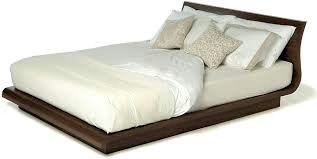 420-bed