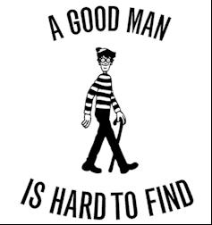 433-goodman