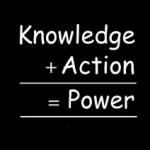 433-knowledge