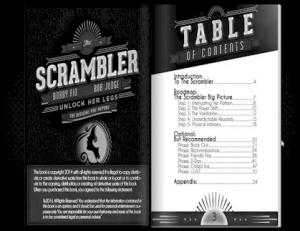 441-scrambler