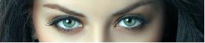 469-eye