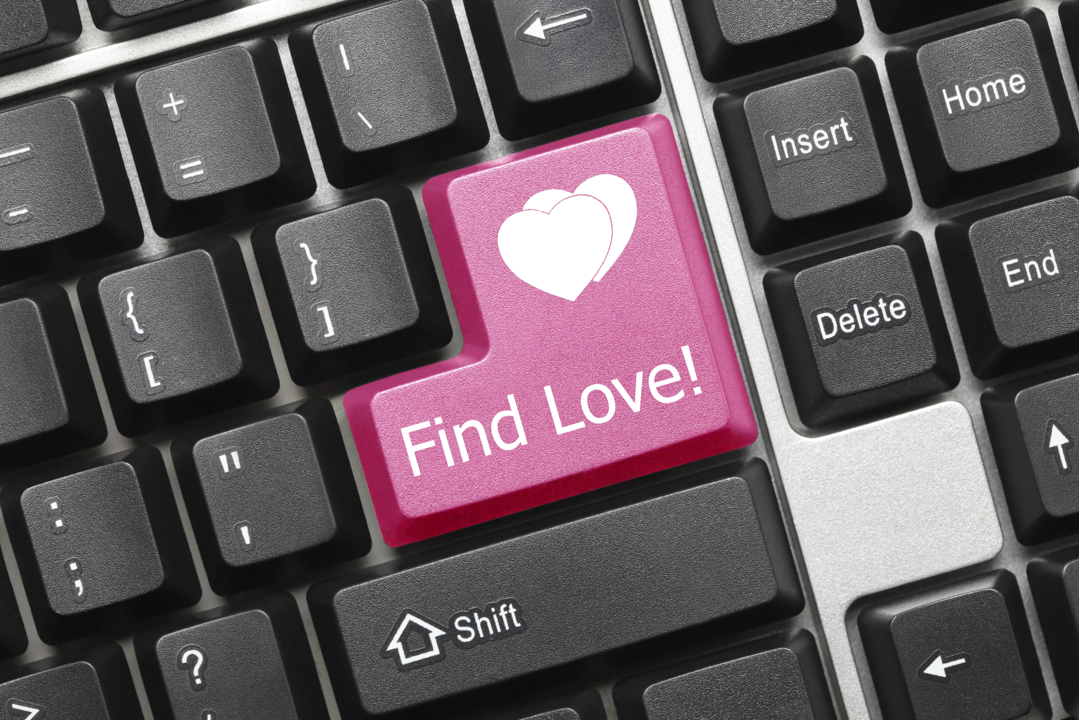 Online dating local singles